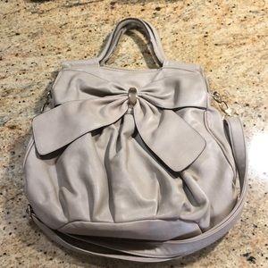 Handbags - Bow Purse